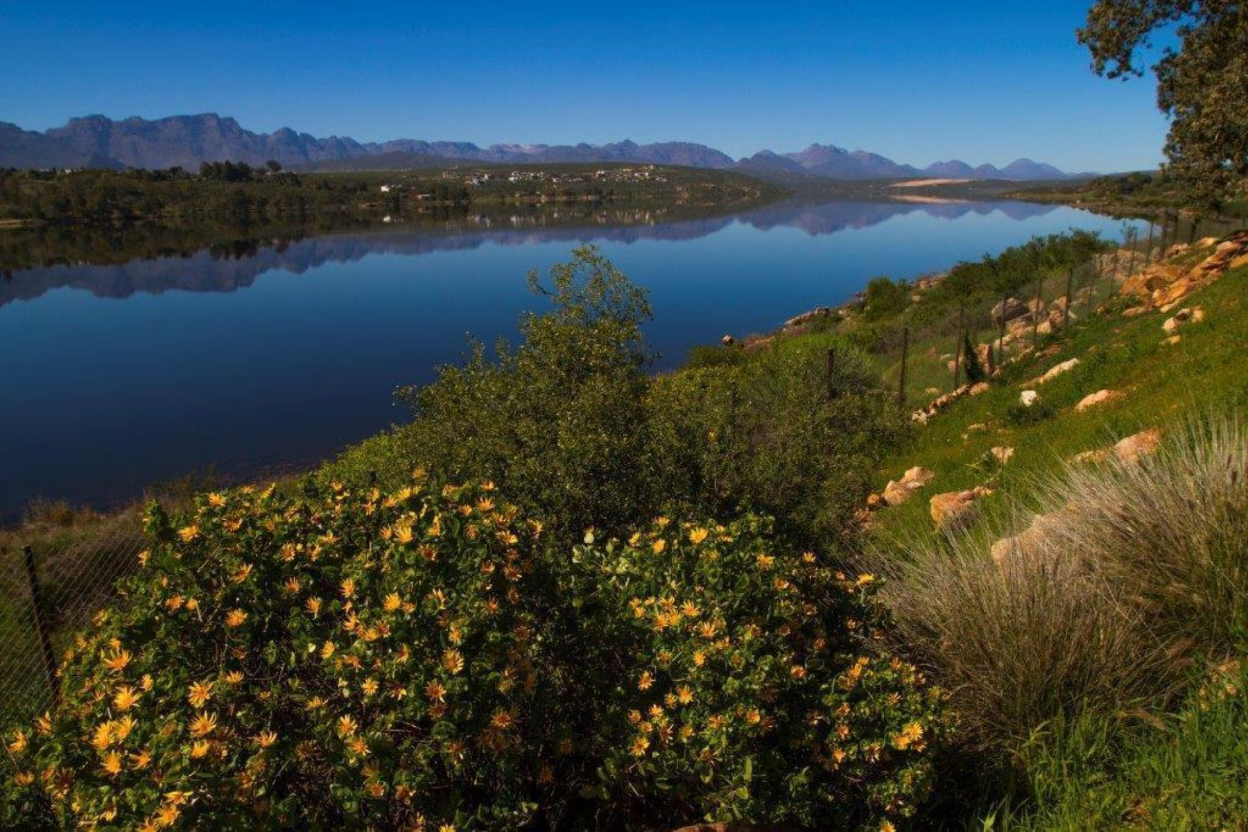 Clanwilliam